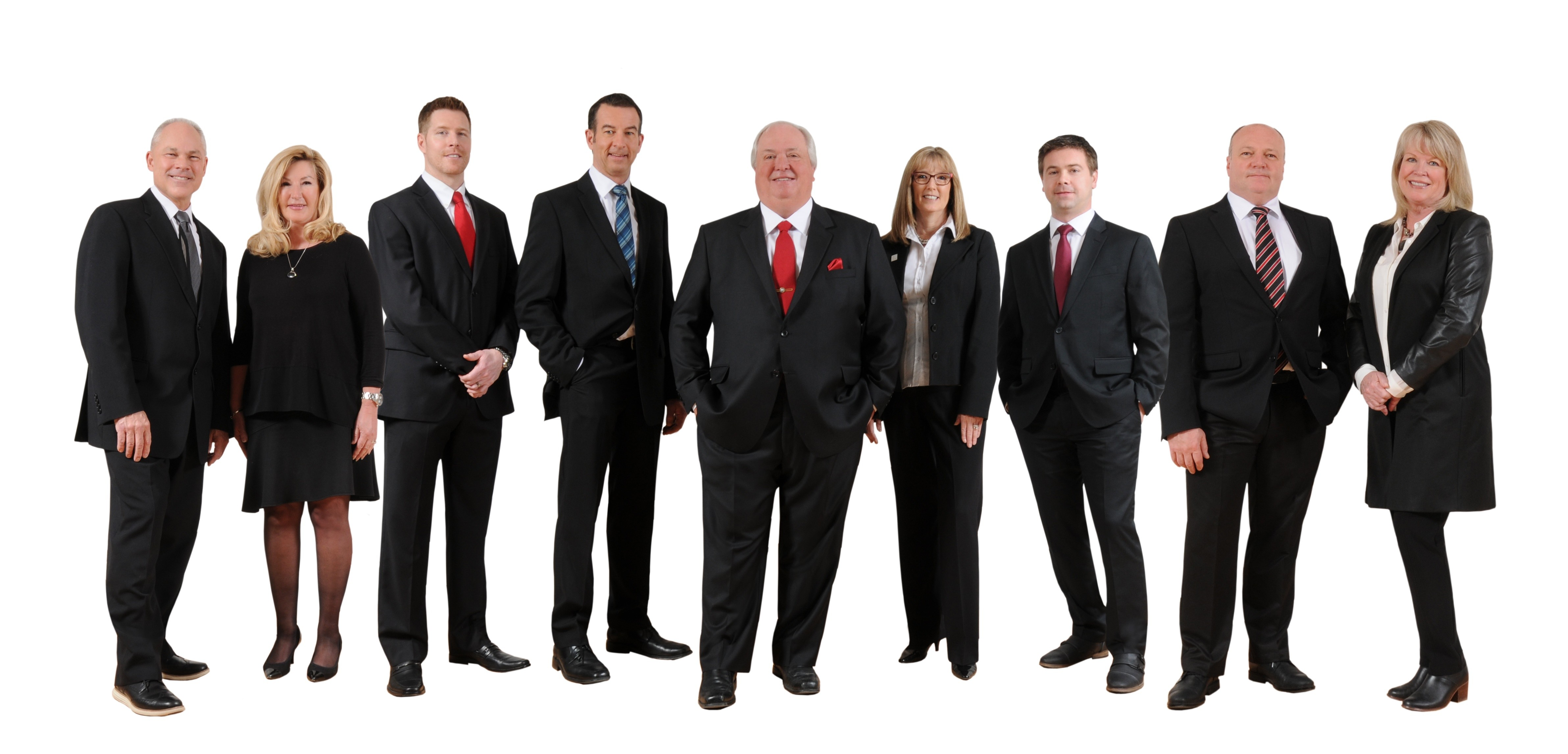 Royal_LePage_Team_Realty_managers