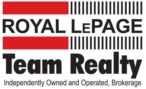 Team-Realty-Logo