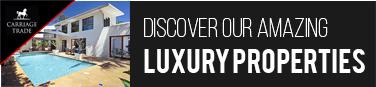 Team-Realty-Luxury-Properties