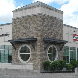 Team Realty Stittsville