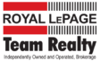 Royal LePage Team Realty | Ottawa Real Estate Brokerage