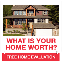 whats-your-home-worth