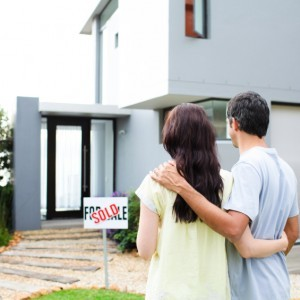 Newlyweds-with-their-new-house-000009977991_Small