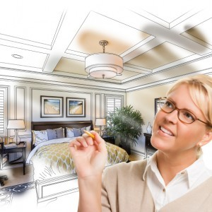How Important Is Home Staging?
