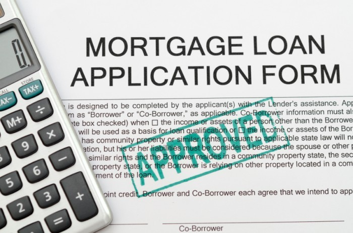 Mortgage Application_000029952302_Small