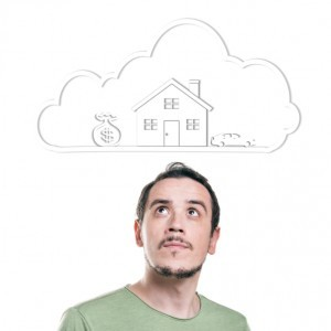 What Mortgage Strategy Is Best For Millennials, Gen Xers and Baby Boomers?