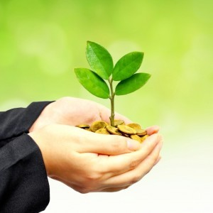 Business-with-csr-practice-000056348502_Small
