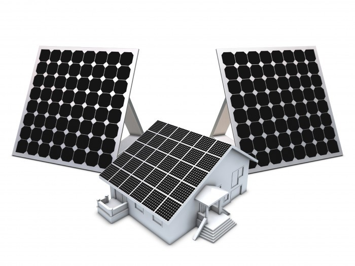 Solar tiles_000012314434_Large