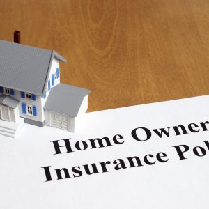 4 Helpful Tips for Purchasing Home Insurance for a New Homeowner