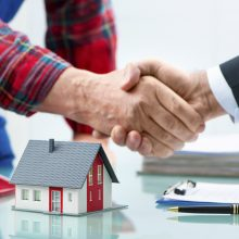 How to Choose the Perfect Realtor for You