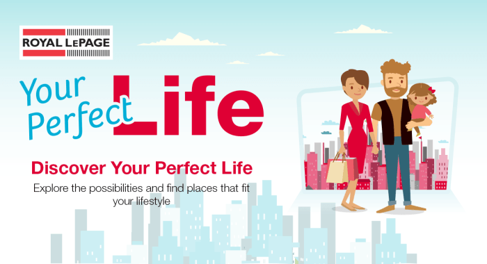 your_perfect_life_en_large
