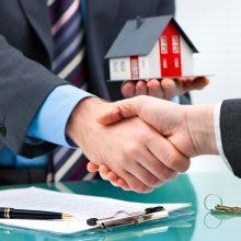 Canada's Housing Rules in Full Swing