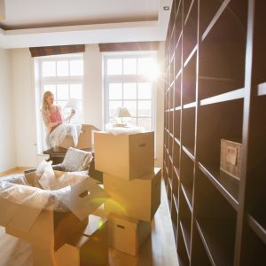 Why Move? A Look into Canada's Homebuyers