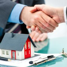 Choosing a Brokerage when Buying or Selling a Home