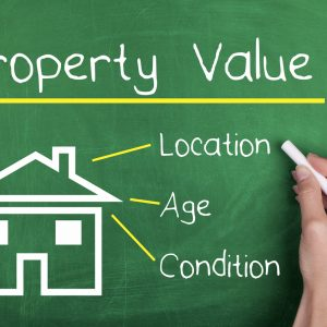 Why Listing Price is So Important