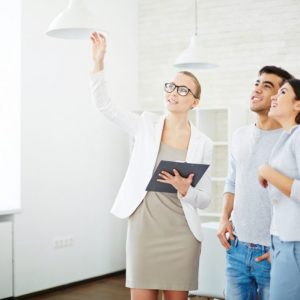 The Role of a Realtor – Buyers