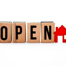 Why You Should Check Out That Open House!