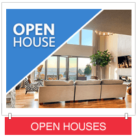 Ottawa-open-houses
