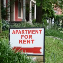 Residential Landlord Rules: An Update