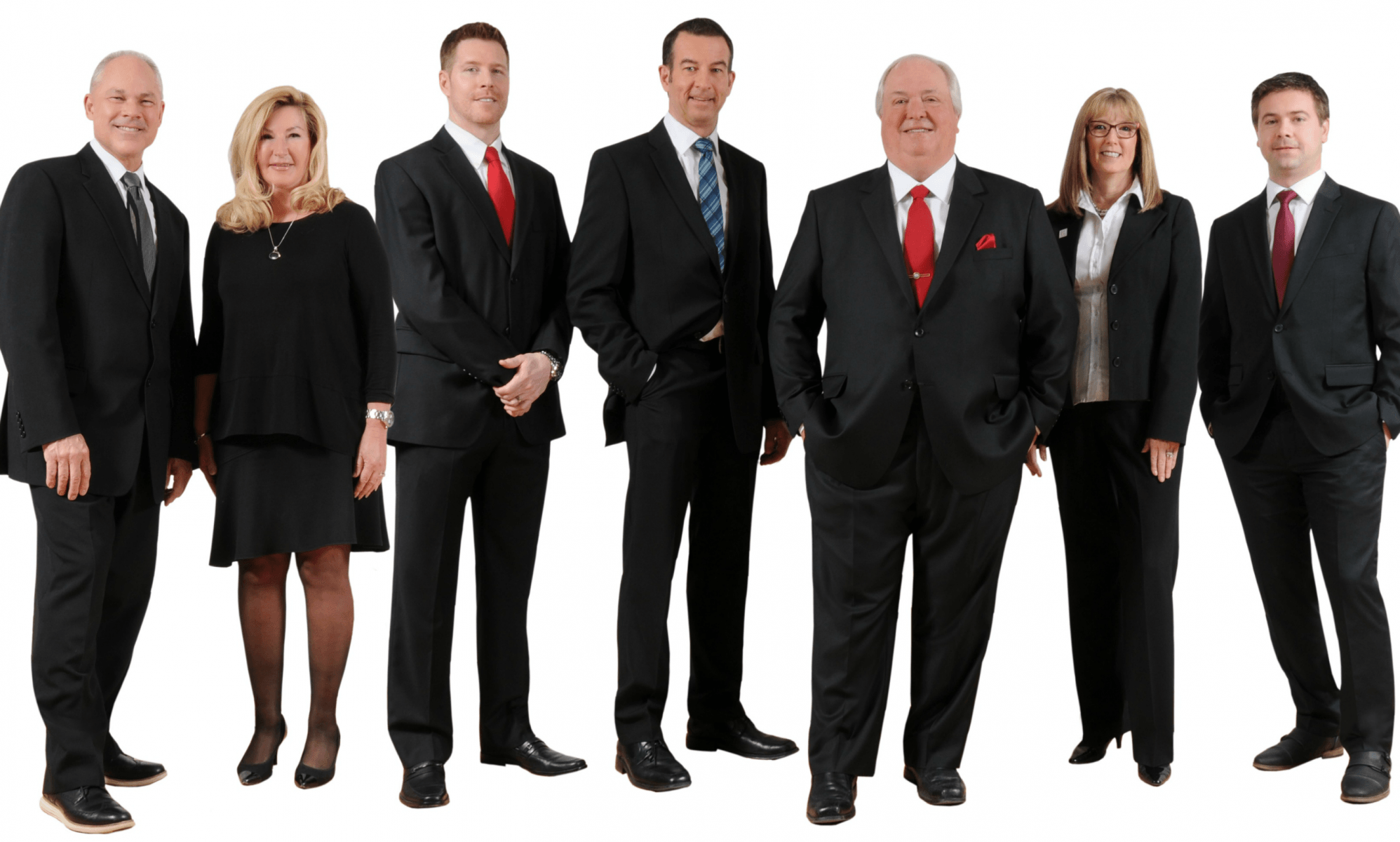 Royal_LePage_Team_Realty_welcome_real_estate_careeer meet our managers-2018