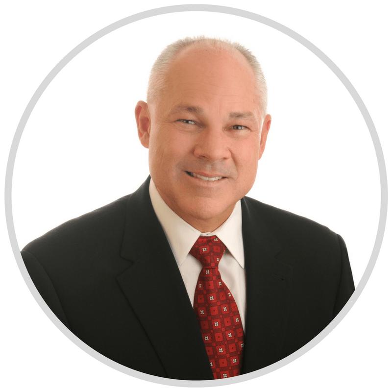 Brian Sukkau Ottawa Real Estate Agent
