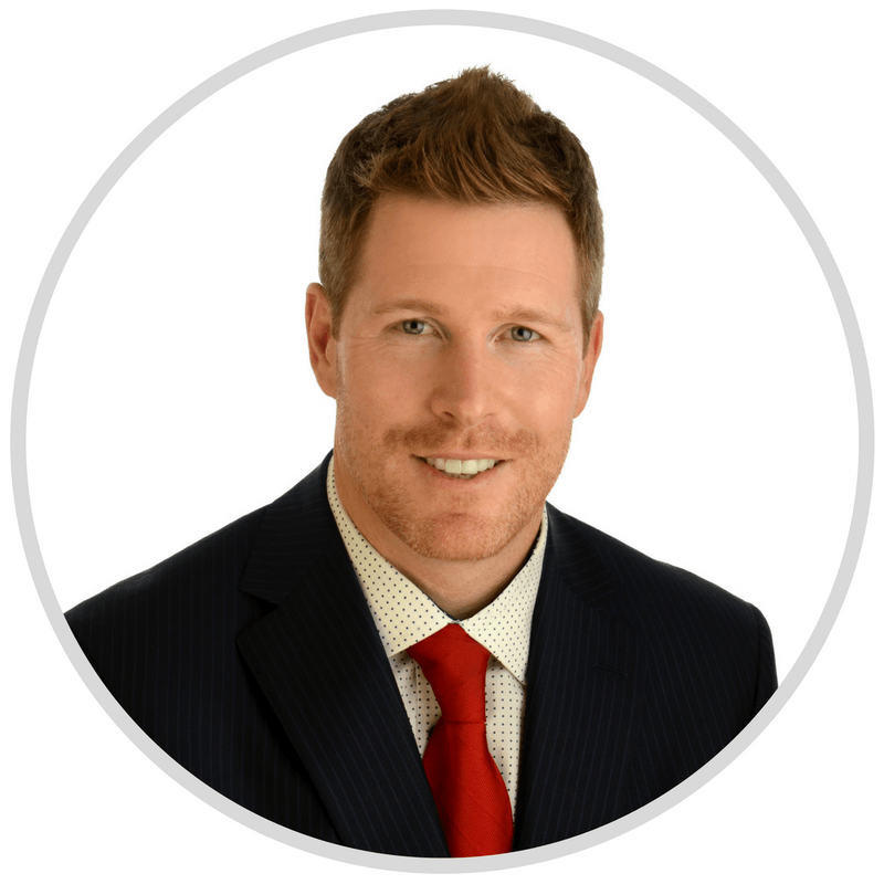 Jason Ralph Ottawa Real Estate Agent