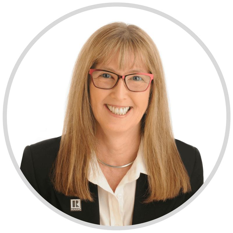 Karen Pynn Ottawa Real Estate Agent
