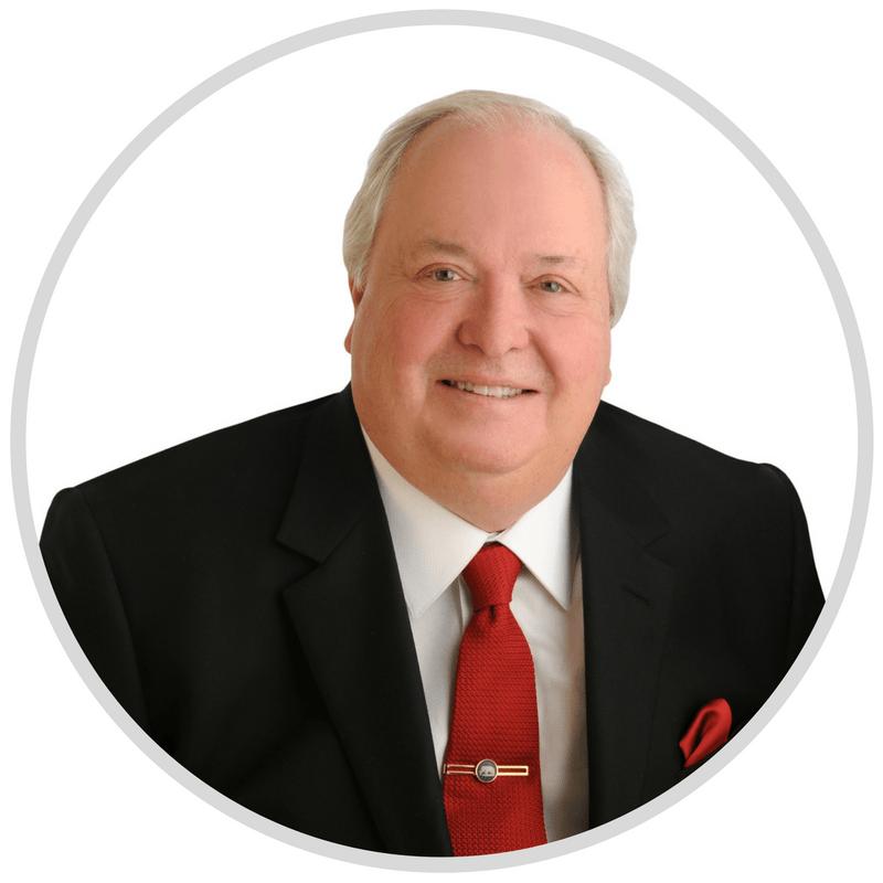 Kent Browne Broker Owner Royal LePage Real Estate