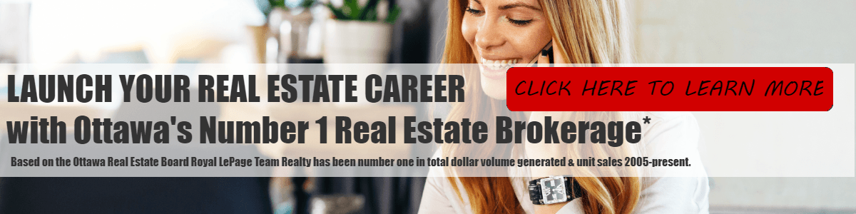 OTTAWA REAL ESTATE CAREER Launch-your-Real-Estate-Career-with-Royal-LePage-Contact-us