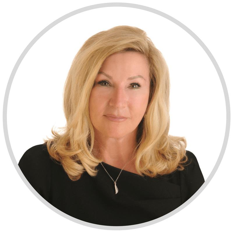 Rita Harper Ottawa Real Estate Agent