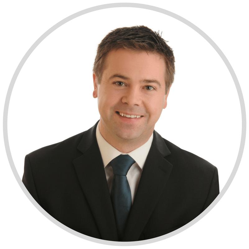 Ryan Kennedy Ottawa Real Estate Agent