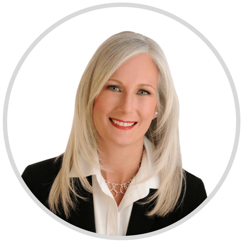 Tami Eades Ottawa Real Estate Agent