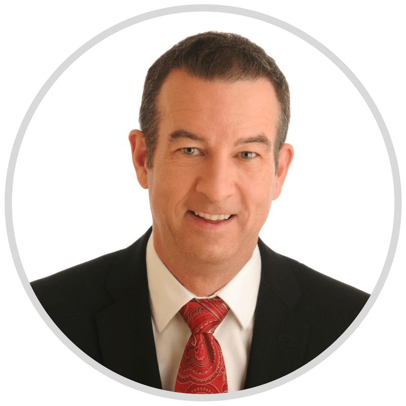 Wayne Throop Ottawa Real Estate Agent