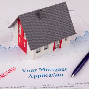 New Mortgage Rules – Renewing and Refinancing