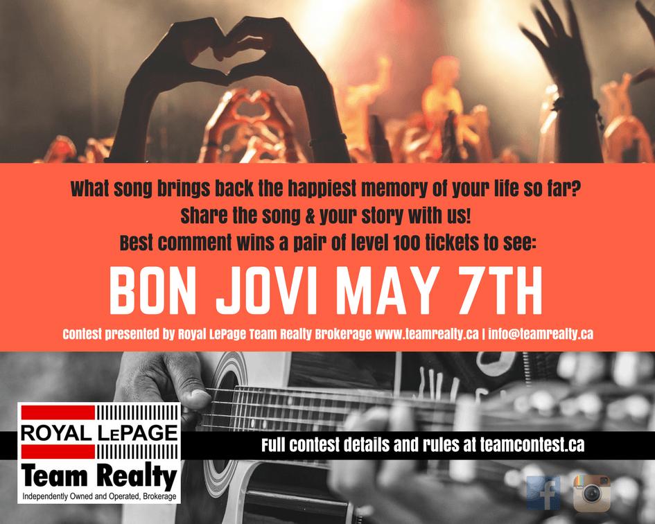 Bon Jovi Contest (1)