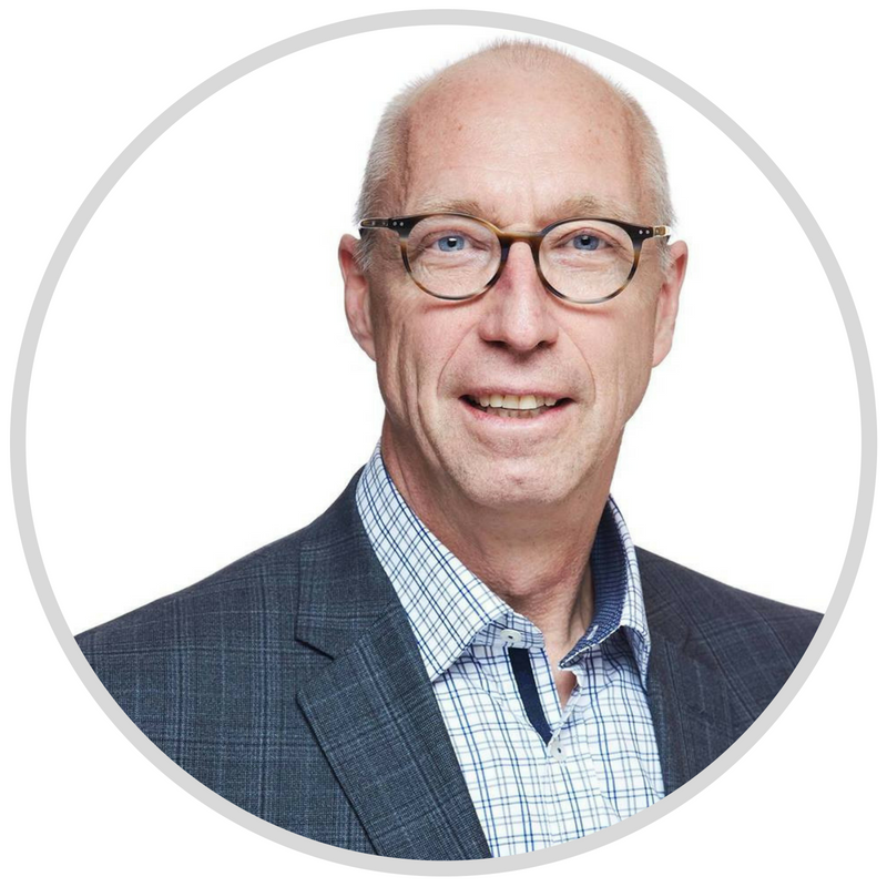 Rick Eisert Ottawa Real Estate Royal LePage Team Realty