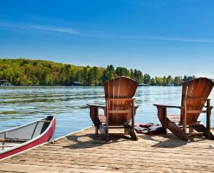 Looking To Buy A Cottage? 8 Things To Consider Before Making Your Purchase