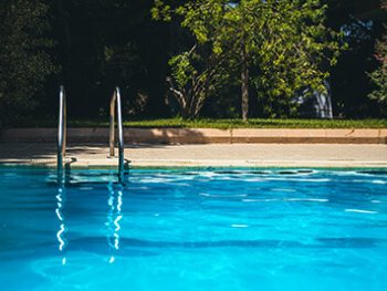 Owning a Swimming Pool in Ottawa