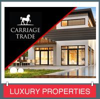 Ottawa Luxury Homes