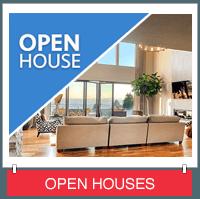 Open Houses In Ottawa