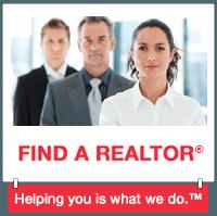 Find a REALTOR - Ottawa Real Estate