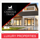 Ottawa Luxury Homes