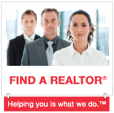 Find a REALTOR - Ottawa Real Estate
