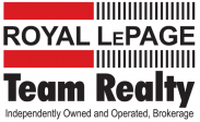 Team-Realty-Logo